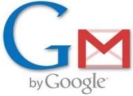 Cara Mudah Buat Email Gmail di Google | Terbaru Hari Ini